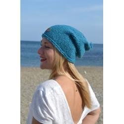 copy of Lampe brume